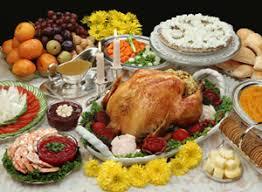 where to eat out in dayton on thanksgiving dayton most metro