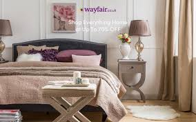 wayfair furniture u0026 decor u2013 android apps on google play
