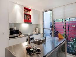 idee arredamento cucina piccola 37 idee per una cucina all americana