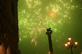 is halloween a national holiday a year of festivals holidays and special events in italy