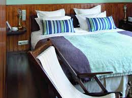 deco chambre high chambre en pleine mer bedroom on the highs seas maison