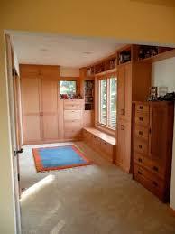 vertical grain douglas fir cabinets vertical grain douglas fir cabinets are a sure bet for beautifying