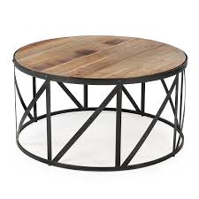 Cheap Coffee And End Tables by Coffee Table Marvelous Black Coffee Table Silver Drum Coffee