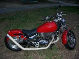suzuki marauder 250 fotos de motos pinterest marauder