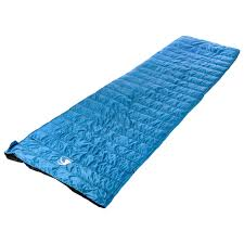 alvivo ibex travel light blanket free uk delivery alpinetrek