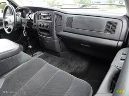 Dodge Ram Interior - dark slate gray interior 2002 dodge ram 1500 slt quad cab 4x4