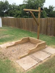 horseshoe decorations for home exterior design lovely horseshoe pit dimensions for backyard