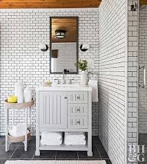 bathroom updates ideas most common bathroom updates diy or call a pro
