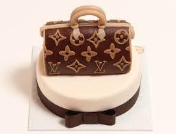 Billig Kuchen Kaufen Geburtstagstorte Online Bestellen Onlineshop Werntges Traumtorten