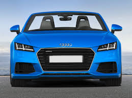 lexus lf lc concept fiyati new 2016 audi tt price photos reviews safety ratings u0026 features
