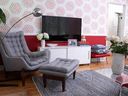 20 living room looks we u0027re loving hgtv