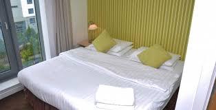 One Bedroom Edinburgh One Bedroom Serviced Apartment Ocean Apartments