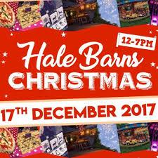 The Bull Hale Barns Hale Barns At Christmas Halebarnsevents Twitter