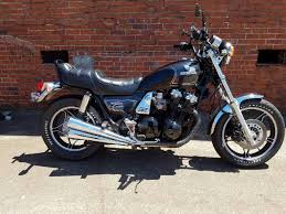 honda cb 1000 honda cb in south carolina for sale used motorcycles on