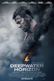 deepwater horizon film wikipedia