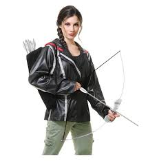 Female Halloween Costumes 20 Halloween Costumes Heavy Power List