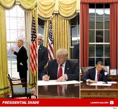Trump Oval Office Rug Donald Trump Chooses Same Curtains For Oval Office As Hillary