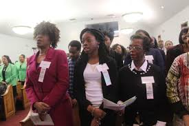 south jersey organizations celebrate black women youth in