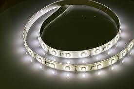 led diy 10 metre roll strip lighting brilliant lighting