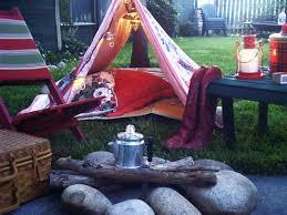 obstacle course game u pinteresu backyard camping we got real