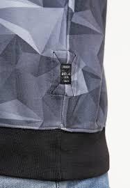 replay sweatshirt dark grey men jumpers u0026 cardigans replay jeans