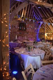 Wedding Venues In Hampshire Barns Titchfield Great Barn Fareham U2014 Hampshire Wedding Photography
