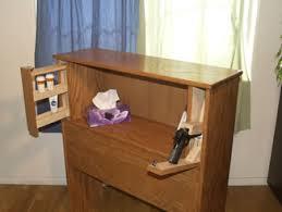 covert furniture cievi u2013 home