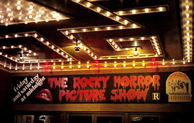 the rocky horror picture show wikiwand