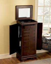 Samples Of Kitchen Cabinets by Furniture Kitchen Storage Solutions Kitchen Cabinet Images How