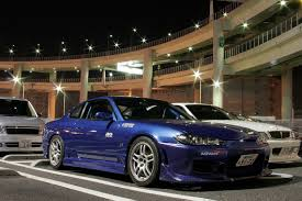 skyline nissan r33 wheel wednesday skyline r33 gtr autolifers