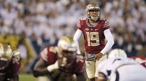 roberto aguayo finishes his father u0027s journey si com