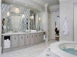 Marble Bathroom Ideas by Master Bathroom Ideas Marble Bathroom Design
