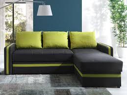 Lime Green Corner Sofa Polskie Meble W Uk Raty 0 Dako Furniture
