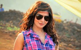 priyanka chopra pantene shoot 5k wallpapers samantha shirt wallpapers hd wallpapers