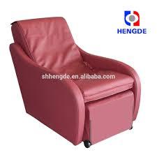 foot massage sofa chairs sofa ideas