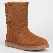 womens boots sale clearance ugg eliott womens boots ugg boot shoe obsession