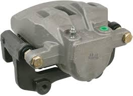 2006 chrysler 300 disc brake caliper