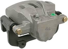 2006 chrysler 300 disc brake caliper