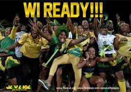 10 Must Haves For A by Top 10 Must Haves For A Reggae Boyz Football Match Team