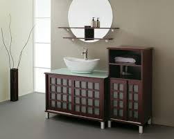 Bathroom Vanities Sacramento Japanese Style Of Bathroom Vanity Ideas For The House