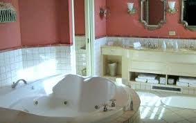 London Hotel With Jacuzzi In Bedroom Ontario Tub Suites Hotel Rooms With Private Whirlpool Tubs