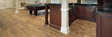 linoleum carpet sales and installation tiles hardwood floors