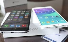 why are androids better than iphones 15 reasons why android phones are better than iphones apple