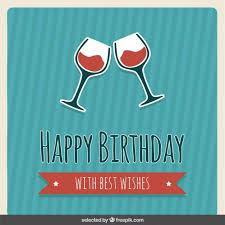 best 25 wine birthday meme ideas on pinterest 40 birthday