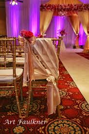 chair rentals orlando this gold chiavari chair by a chair affair event rentals orlando