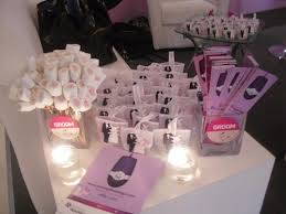 wedding giveaways arabia weddings giveaways arabia weddings