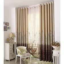 online get cheap gauze curtains drapes aliexpress com alibaba group