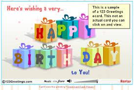 flash greeting cards for birthday wblqual com