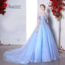 design abendkleider vestido de festa 2017 erstaunliche liyatt design echt bild