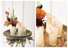 last minute thanksgiving ideas hostess tips daly digs